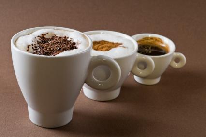 2023_kawa-espresso-cappuccino-latte.jpg
