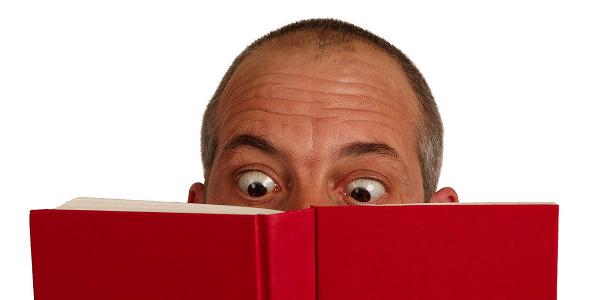 Znalezione obrazy dla zapytania czytanie