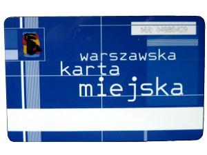 Karta Warszawiaka Co Powinienes Wiedziec Poradopedia Pl