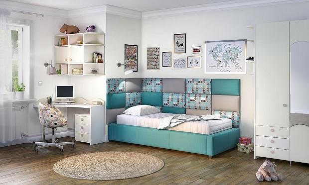 Sypialnia Na Miarę Potrzeb Poradopediapl