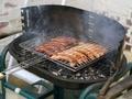 Czyszczenie grilla - jak się do tego zabrać