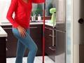 Jak myć, żeby umyć – podpowiadamy, jak dbać o podłogę