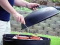 Jak zostać mistrzem grillowania?