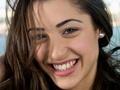 Nastolatka u ginekologa: w pogoni za antykoncepcją czy za... zdrowiem?