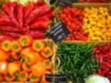 Chemia i jedzenie