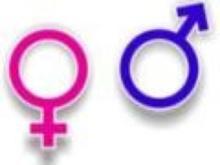 Mężczyźni i kobiety