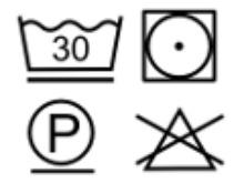 Symbole na metce