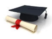 Studia - wyższe wykształcenie