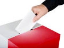 Wybory i głosowanie