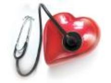 Dbaj o serce