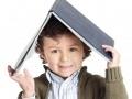 Problemy dziecka z koncentracją - jak pomóc?