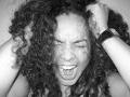 Jak pozbyć się negatywnych emocji?