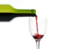 Wino do kieliszka
