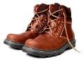 Czym usunąć sól z butów?
