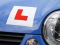 Nowy egzamin na prawo jazdy - co się zmieni od 2013?