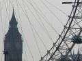 Zwiedzanie Londynu - co warto zwiedzić w Londynie?
