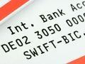 Kod BIC i SWIFT - co powinieneś wiedzieć