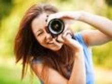 Fotografia i robienie zdjęć