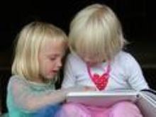 Dzieci,czytanie i nauka