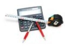 Kalkulatory, jednostki i przeliczanie
