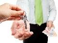 Kupić czy wynająć mieszkanie - wady i zalety