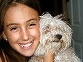 Alergie na zwierzęta - jaki zwierzak dla alergika?