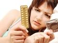 Kalendarzyk dni płodnych - naturalna antykoncepcja