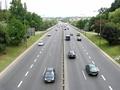 Podróżuj z głową - jazda samochodem na długich dystansach