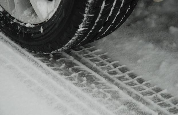 Kiedy należy wymienić opony na zimowe?