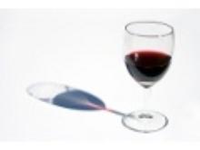 Kieliszek wina
