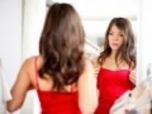 Kobieta - jak się ubrać