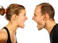 10 błędów w związku, których powinieneś starać się unikać