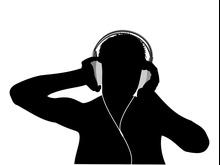 Muzyka - słuchanie