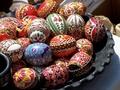 Wielkanoc - świąteczna ściąga