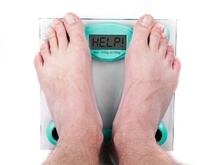 Waga i ważenie ciała