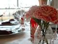 Jak udekorować stół wielkanocny?