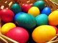 Jak pierwszy raz zorganizować święta wielkanocne?