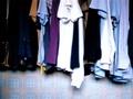 Jak dbać o ubrania aby długo Tobie służyły