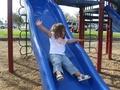 Jak zadbać o bezpieczne wakacje Twoich dzieci