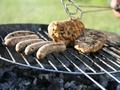 Podstawy grillowania - co powinieneś wiedzieć