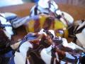 Przepis na lody brzoskwiniowe