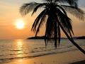 Wakacje, plaża, urlop