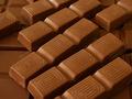 Podstawowe rodzaje czekolady - co powinieneś wiedzieć