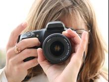 Aparat - robienie zdjęć
