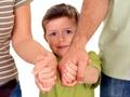 Pomysły na Dzień Dziecka