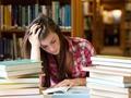 Egzamin ustny - jak dobrze wypaść?