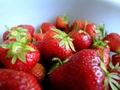 Sałatka z truskawkami - nasze propozycje