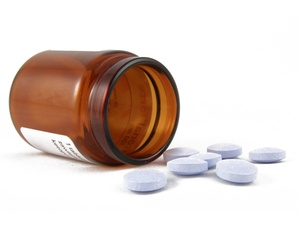 Czystek w tabletkach - Czy warto po niego sięgać?