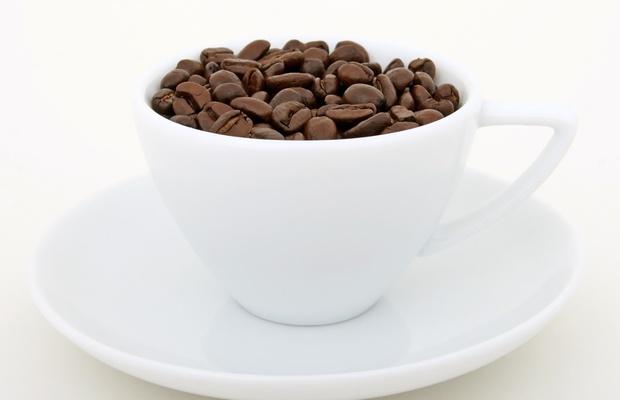Wpływ kawy na zdrowie - szkodzi czy pomaga?