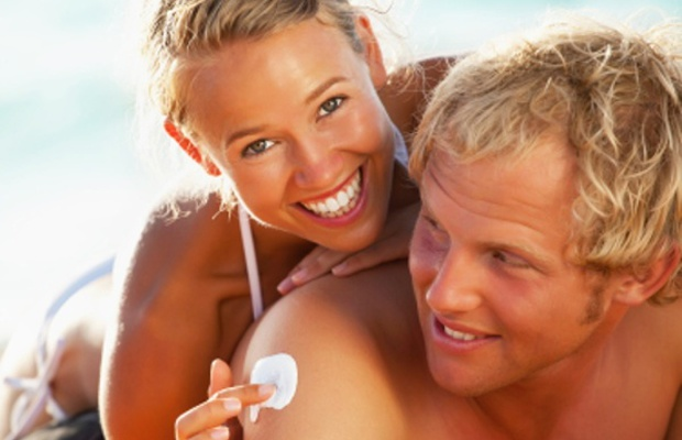 Nie przesadzaj ze słońcem - rak skóry atakuje!